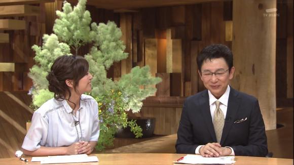 uganatsumi_20130605_62.jpg