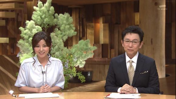 uganatsumi_20130605_63.jpg