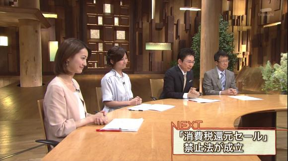 uganatsumi_20130605_65.jpg