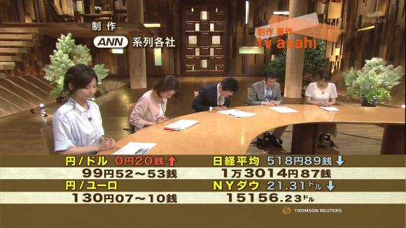 uganatsumi_20130605_66.jpg