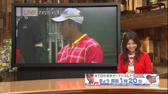 uganatsumi_20130614_09.jpg