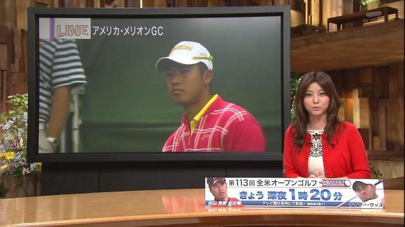 uganatsumi_20130614_13.jpg