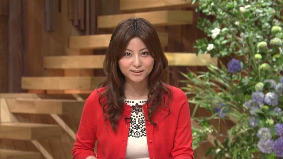 uganatsumi_20130614_18.jpg