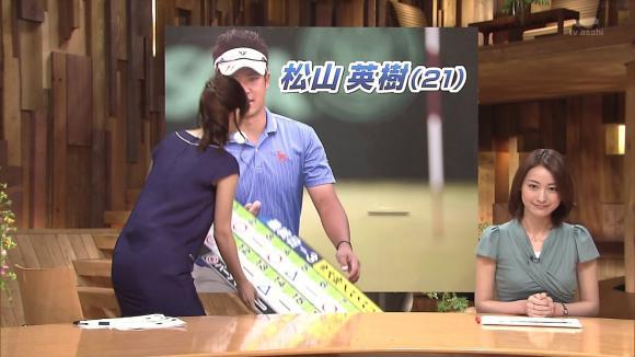 uganatsumi_20130617_08.jpg