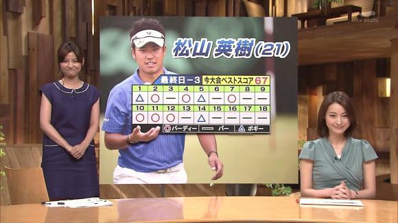 uganatsumi_20130617_13.jpg