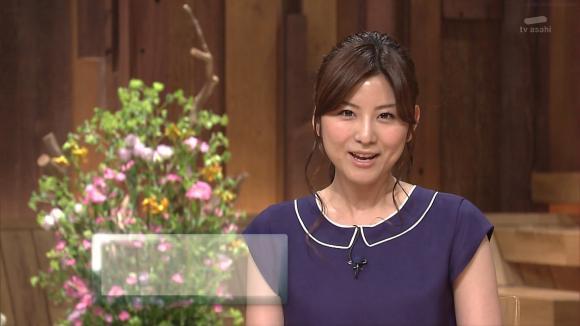 uganatsumi_20130617_22.jpg