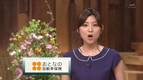 uganatsumi_20130617_24.jpg