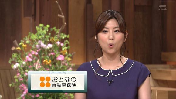 uganatsumi_20130617_26.jpg