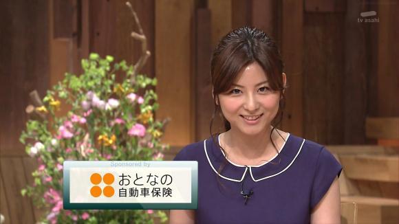 uganatsumi_20130617_27.jpg