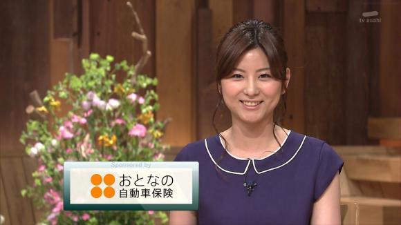 uganatsumi_20130617_28.jpg