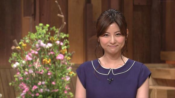 uganatsumi_20130617_29.jpg