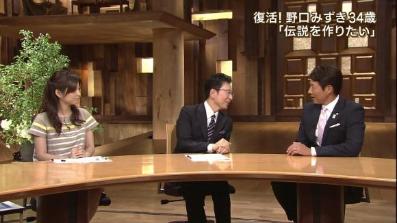 uganatsumi_20130618_07.jpg