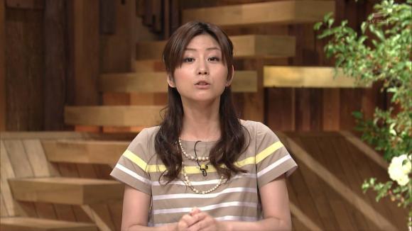 uganatsumi_20130618_10.jpg