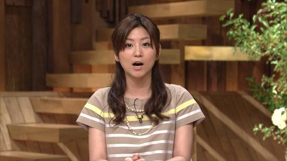 uganatsumi_20130618_12.jpg