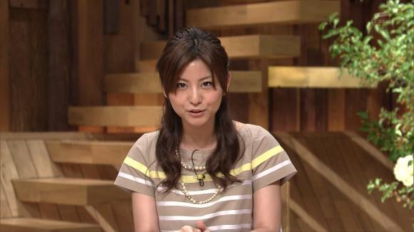 uganatsumi_20130618_13.jpg