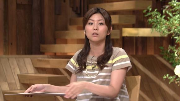 uganatsumi_20130618_15.jpg