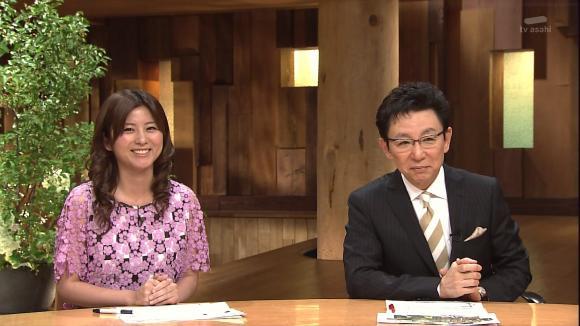 uganatsumi_20130619_17.jpg