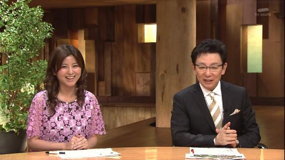uganatsumi_20130619_19.jpg