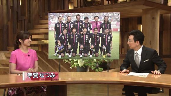 uganatsumi_20130620_02.jpg