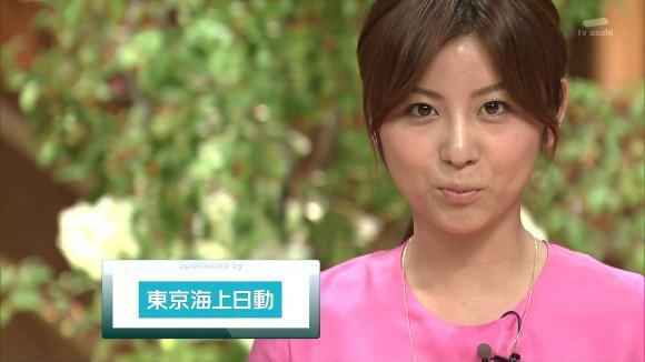 uganatsumi_20130620_16.jpg
