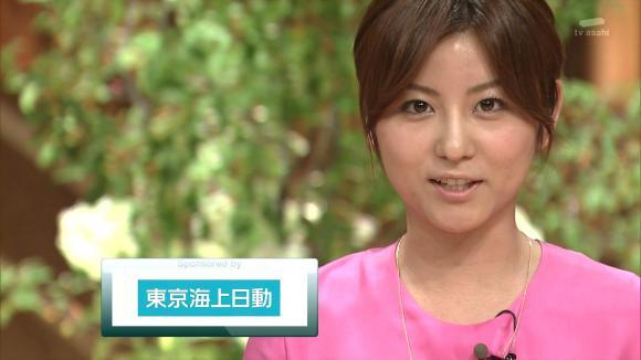uganatsumi_20130620_17.jpg