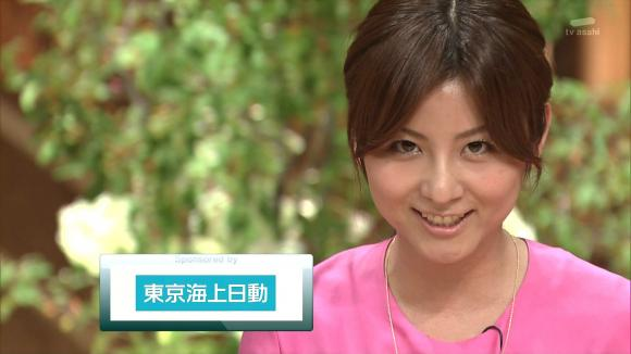 uganatsumi_20130620_20.jpg