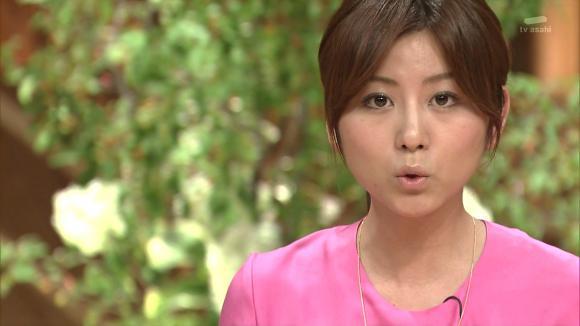 uganatsumi_20130620_23.jpg