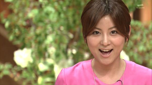 uganatsumi_20130620_25.jpg