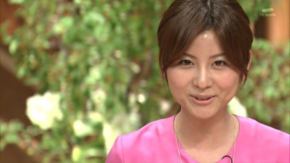 uganatsumi_20130620_26.jpg