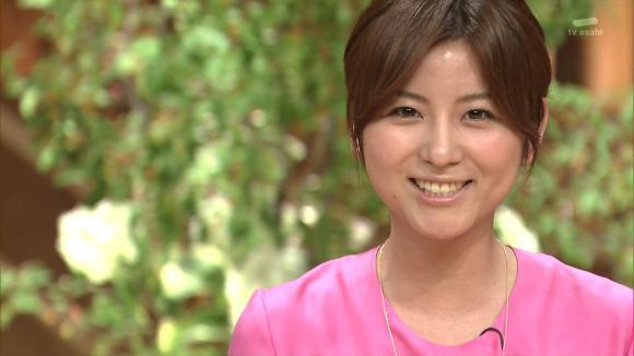 uganatsumi_20130620_27.jpg