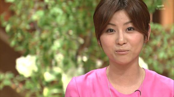 uganatsumi_20130620_28.jpg
