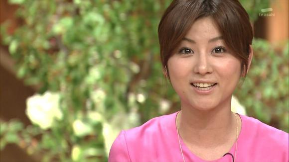 uganatsumi_20130620_29.jpg