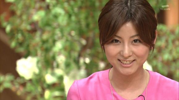 uganatsumi_20130620_30.jpg