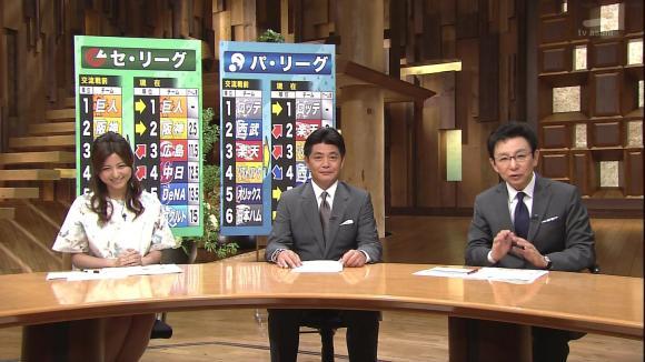 uganatsumi_20130621_01.jpg