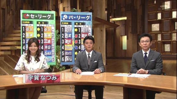 uganatsumi_20130621_03.jpg