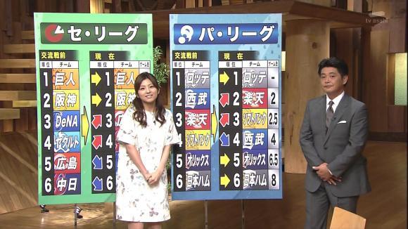 uganatsumi_20130621_09.jpg