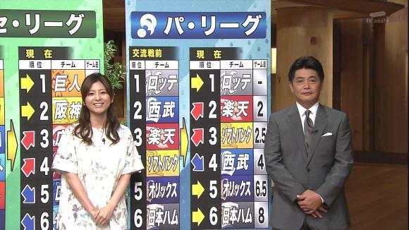 uganatsumi_20130621_10.jpg