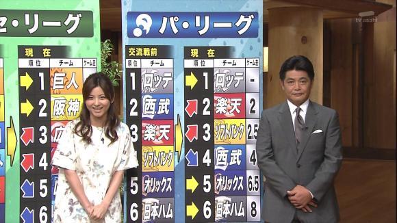 uganatsumi_20130621_11.jpg