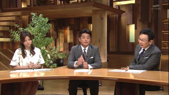 uganatsumi_20130621_15.jpg