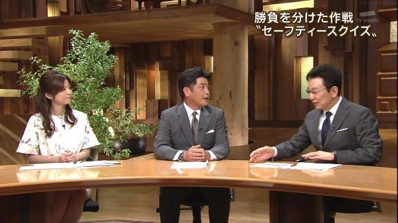 uganatsumi_20130621_17.jpg