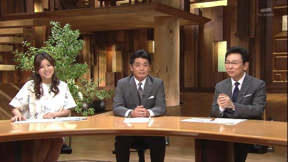 uganatsumi_20130621_18.jpg