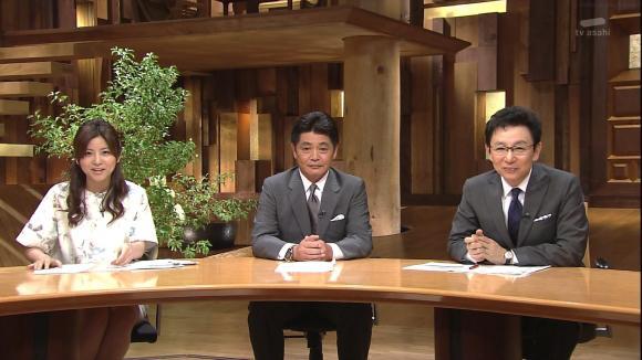uganatsumi_20130621_19.jpg