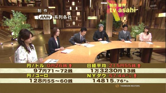 uganatsumi_20130621_20.jpg