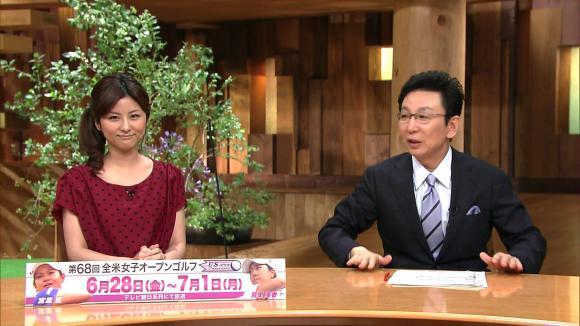 uganatsumi_20130624_01.jpg