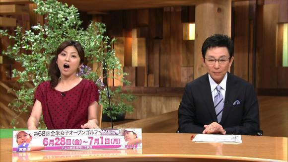 uganatsumi_20130624_02.jpg