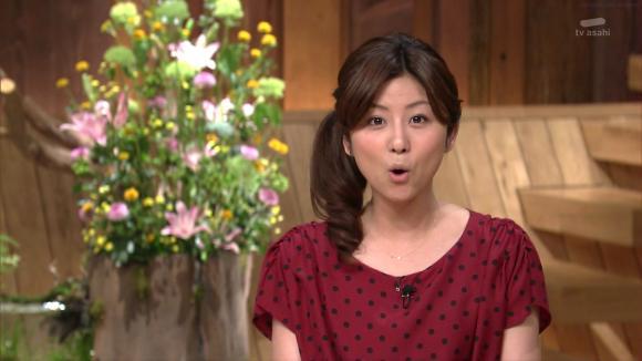 uganatsumi_20130624_34.jpg