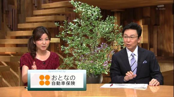 uganatsumi_20130624_38.jpg