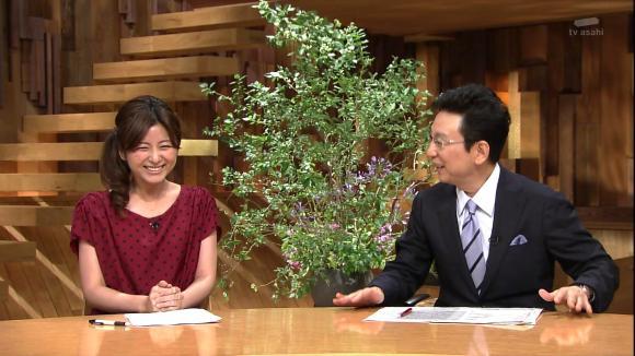uganatsumi_20130624_40.jpg