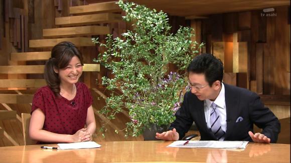uganatsumi_20130624_44.jpg