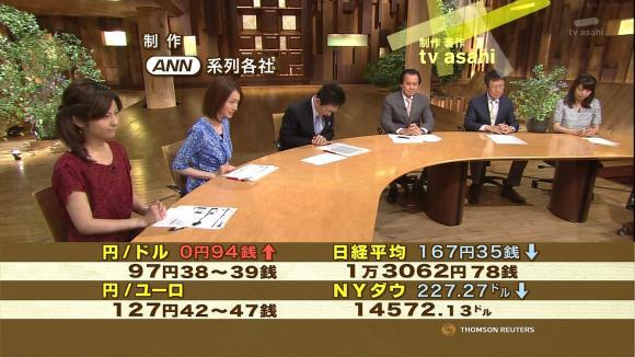 uganatsumi_20130624_45.jpg